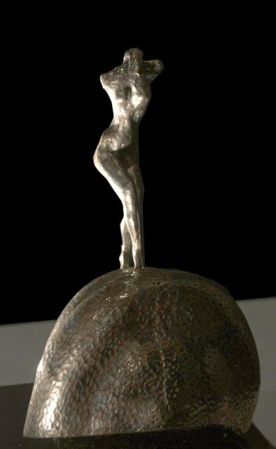 Salvador Dali curation and artwork mediterranean-artwork
