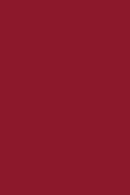 Farrow & Ball Rectory Red 217 home-decor