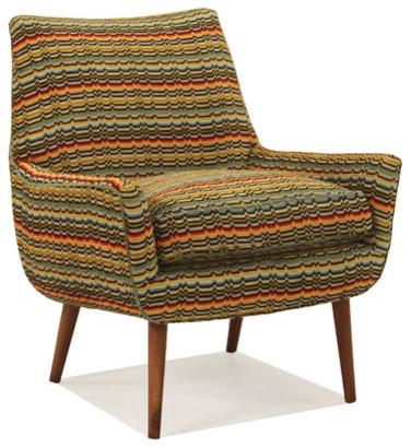 calix chair modern chairs by dania furniture calix chair modern chairs