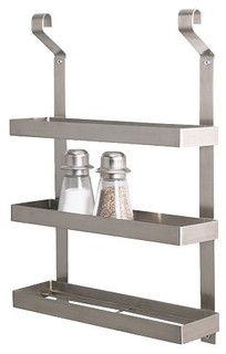 grundtal spice rack scandinave bocal pices et porte pices par ikea. Black Bedroom Furniture Sets. Home Design Ideas