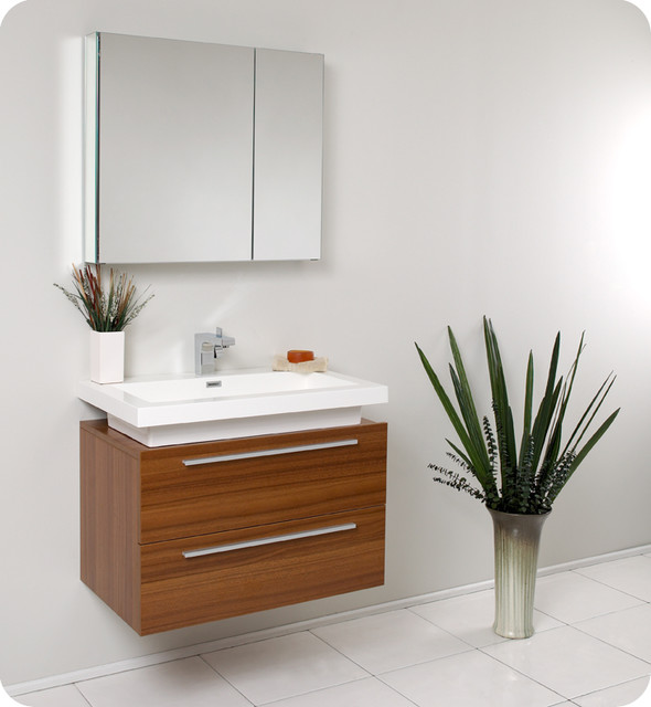 Luxury Floating Bathroom Vanities  Floating Vanity  Bathroom Reno