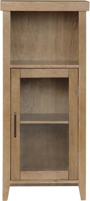 Mahogany Bathroom Floor Cabinet : Elegant home origine mahogany bathroom floor cabinet
