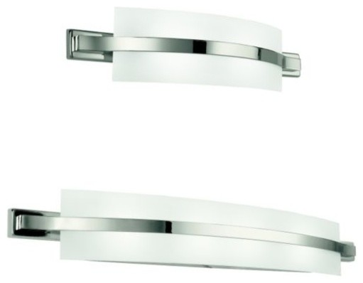 29 New Bathroom Lighting Bar | eyagci.com