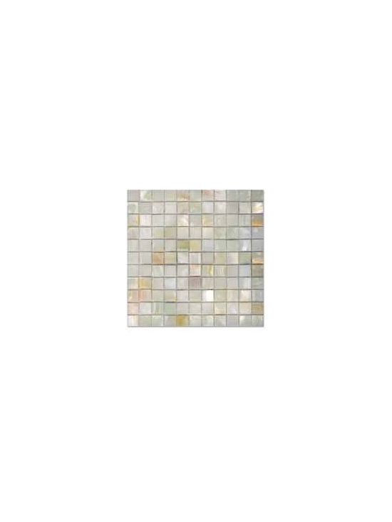 Geology onyx mosaic collection