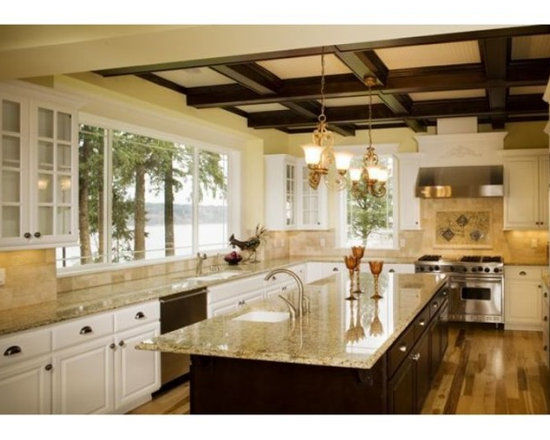 306,424 beam ceiling Home Design Photos