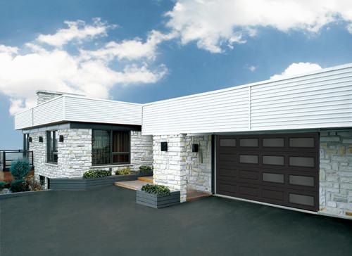 Modern Garage Doors modern-garage-doors-and-openers