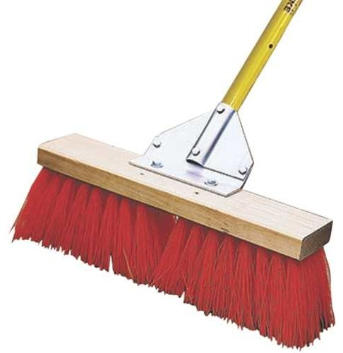Utility Mop : ... Housekeeping / Household Cleaning Supplies / Mops, Brooms & Dustpans