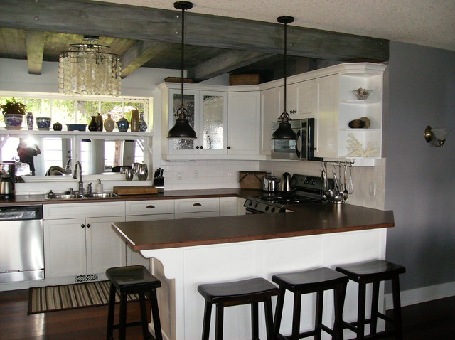 eeh1 eclectic-kitchen