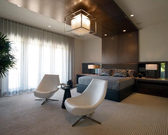 b+g custom made furniture & lighting -