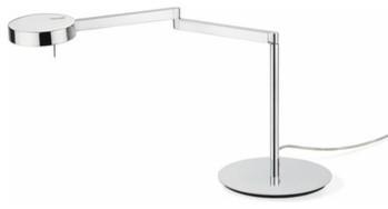 Vibia | Unilume LED Undercabinet Light modern-table-lamps