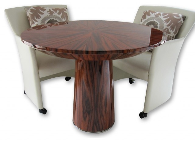 All Products Kitchen amp Dining Furniture Tables