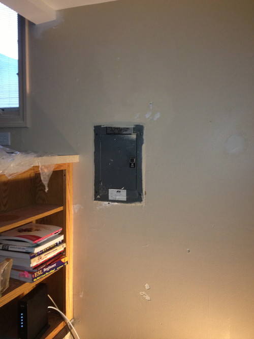 home built fuse box get free image about wiring diagram Home Fuses Color Code Box Burn Fuse Wo Ireshome