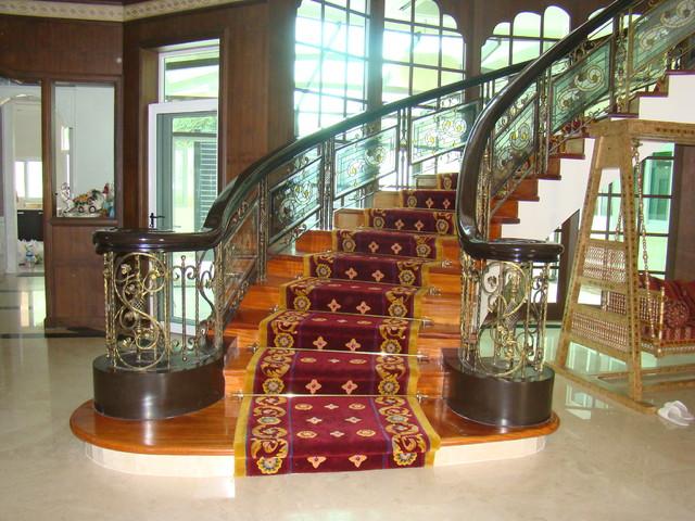 stair home-decor