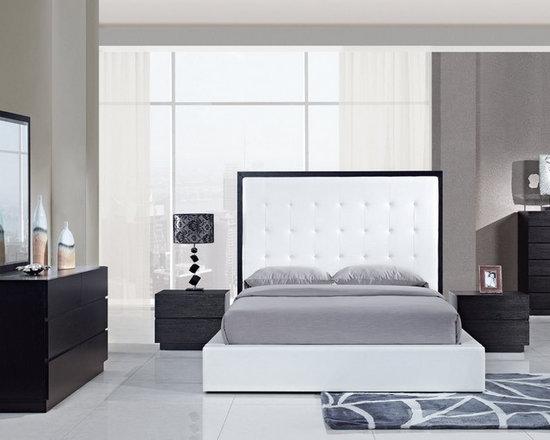 Bedrooms Furniture -