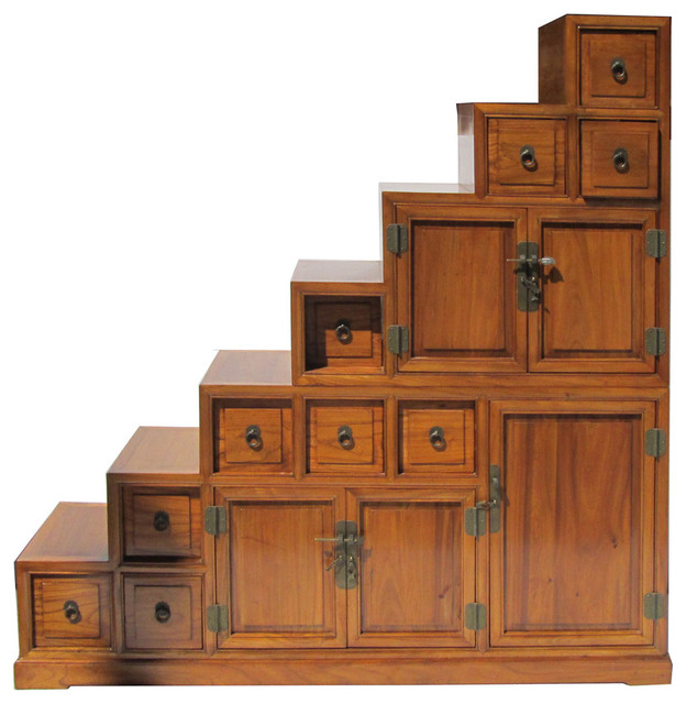 ... Storage & Organization / Storage Furniture / Storage Units & Cabinets