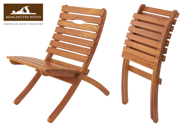 Wood Outdoor Chairs Pdf Woodworking