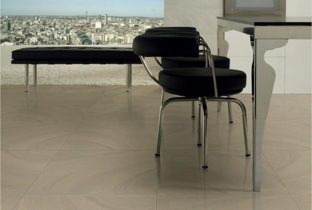 Cheaper Floors contemporary