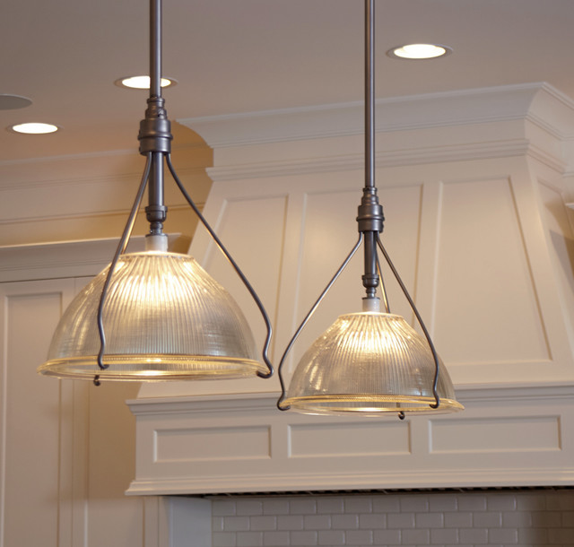 vintage kitchen lighting kitchen lighting ideas 10 vintage h