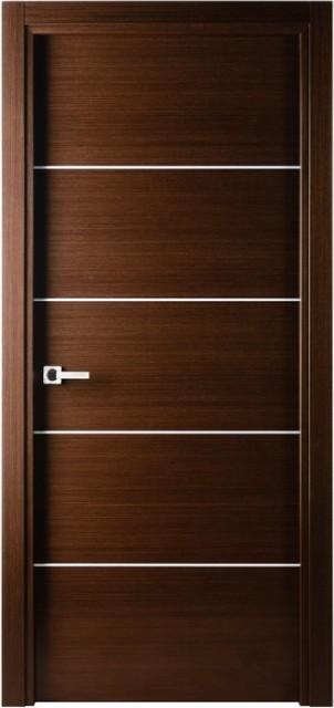 European designer modern and contemporary interior doors for New modern door designs