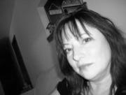 Julie Willis   Houzz.com