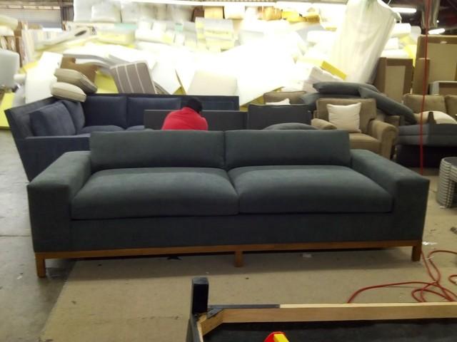 February 2013 modern-sofas