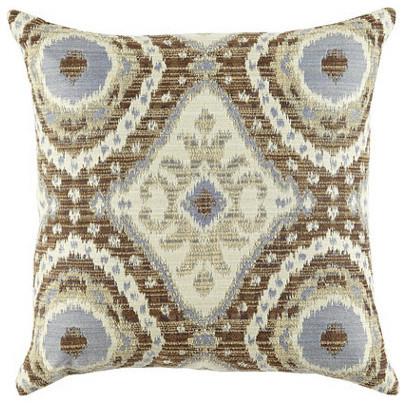 Santa Barbara Outdoor Pillows traditional-outdoor-pillows