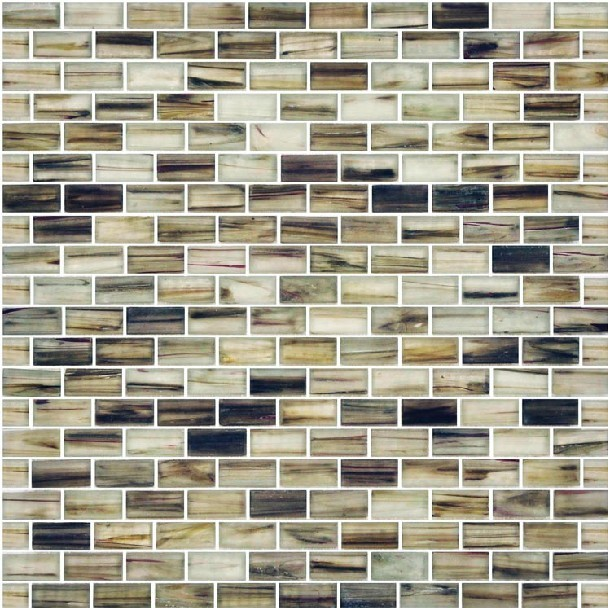 new stained glass mosaic tile kitchen backsplash wall tiles igmt092
