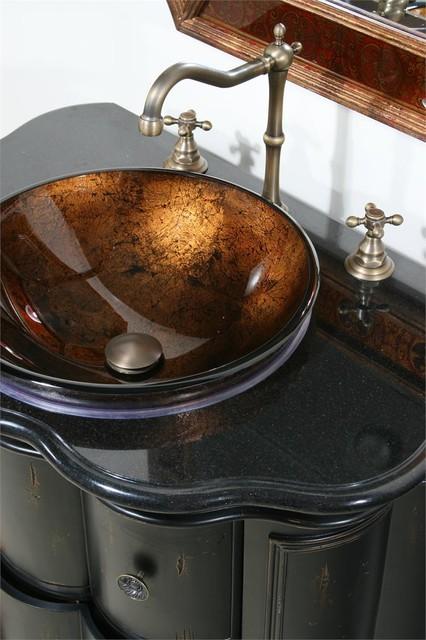 Unique Bathroom Vanities Design - Contemporary - los angeles - by Vanities for Bathrooms