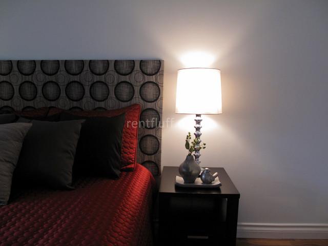 2065-West 11th Avenue contemporary-bedroom