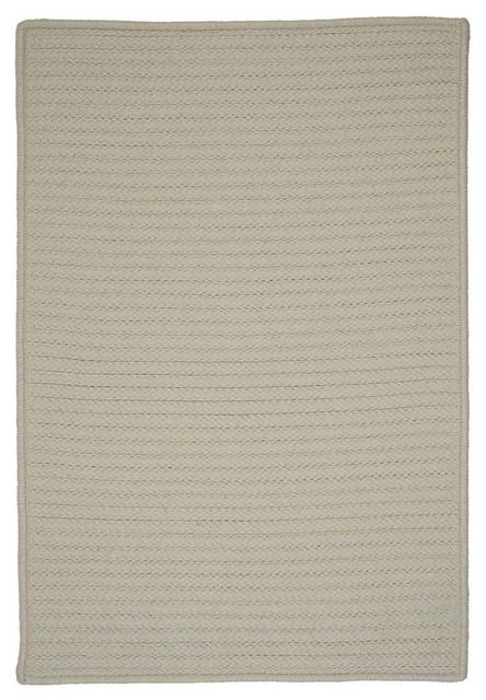 10 39 square large 10x10 rug lambswool beige braided for 10x10 carpet