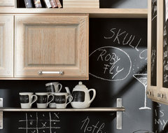 COLLECTION: Marchi Kitchens: Vintage Style contemporary-rendering