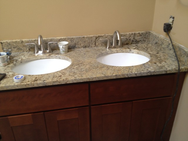 Custom Bathroom Vanities Canberra candace olson bathroom