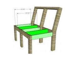 l shaped outdoor bench plans plans diy free download creep. Black Bedroom Furniture Sets. Home Design Ideas
