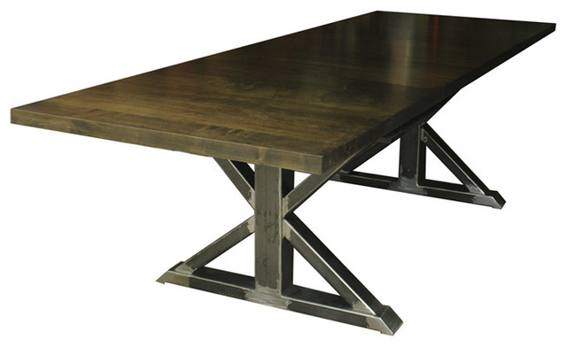 Contemporary Dining Tables contemporary-dining-tables