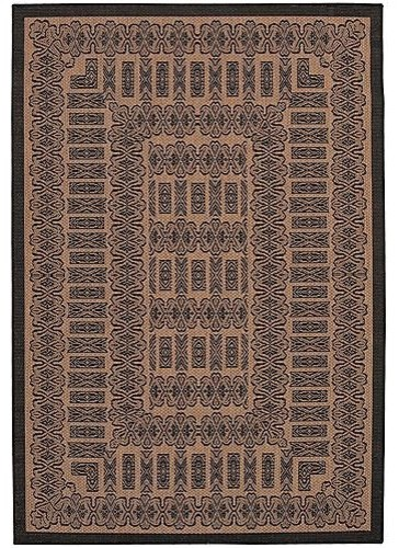 Tamworth All-weather Rugs traditional-rugs
