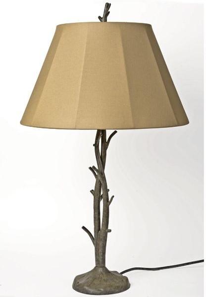 Arbor Motif Outdoor Table Lamp gazebos