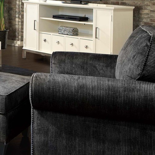 Lydia Suite Chair modern-accent-chairs