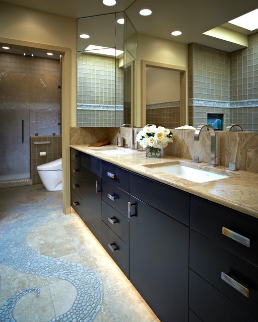 Kraft Custom Construction NW PDX Condo Master Bathroom1a.jpg