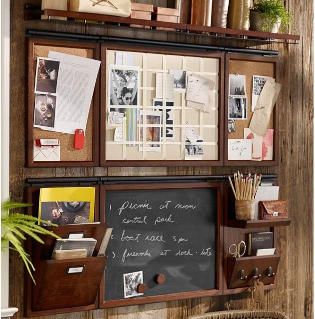 All Products / Home Office / Home Office Accessories / Bulletin Boards ...