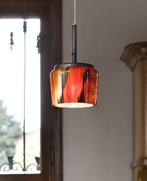 Missia S1 Pendant Lamp modern-pendant-lighting