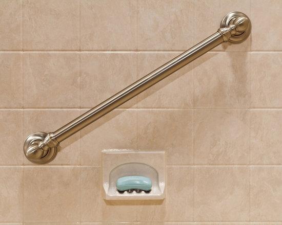 Wall Surrounds - Bath Planet