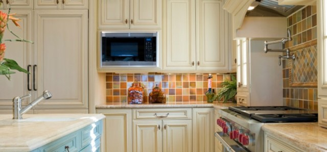 mtc custom productions transitional kitchen cabinets chicago