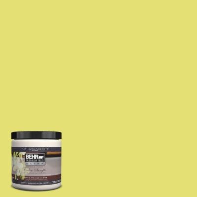 Behr, Citron paints-stains-and-glazes