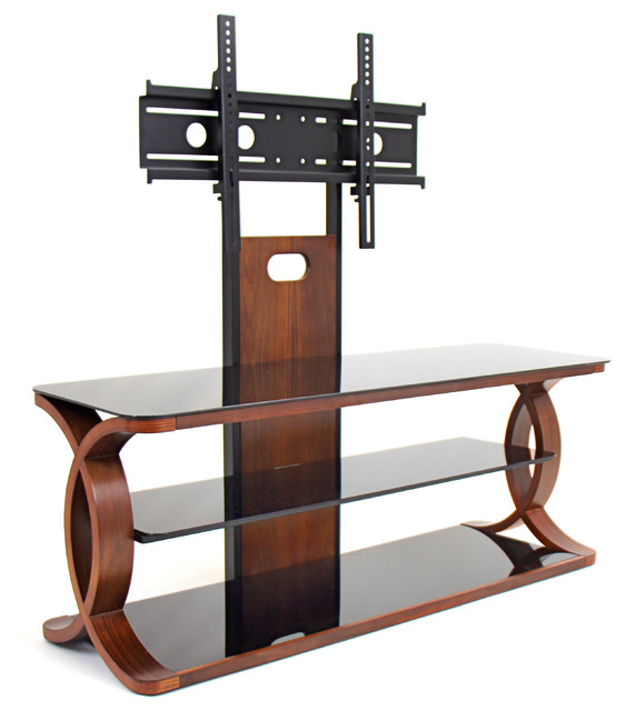 Pesce Tv Stands Contemporary Furniture Chicago By