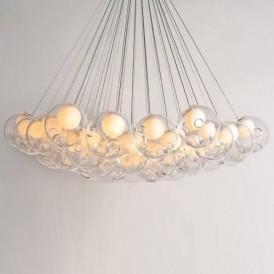 28.28 Lighting Fixture chandeliers