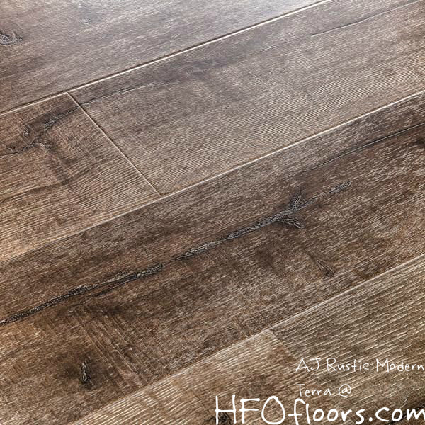 Reclaimed wood flooring los angeles home design for Reclaimed wood flooring los angeles