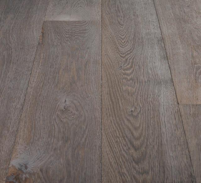 Image Result For Jasper Hardwood Flooring