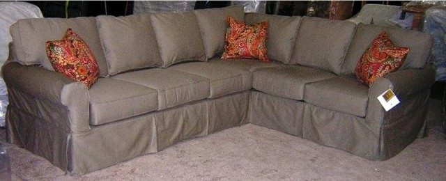 2012 Customer Custom Orders sectional-sofas