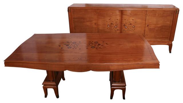 french art deco furniture inc
