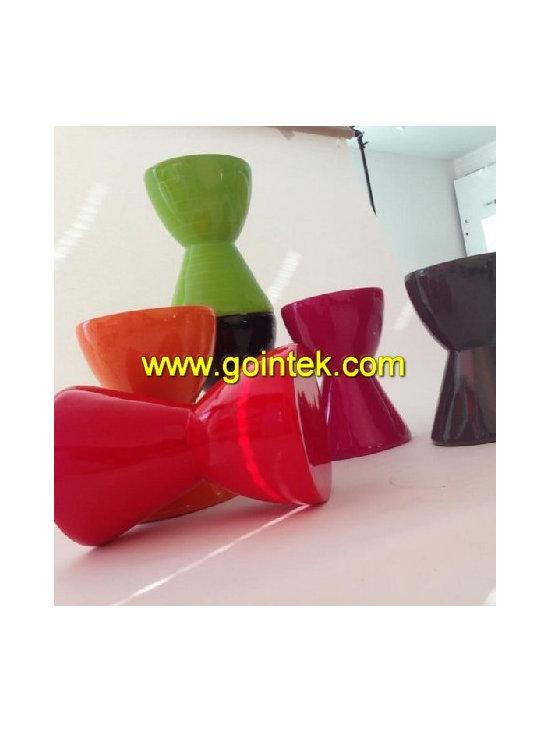 rgb color change led bar stool -